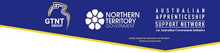GTNT Australian Apprenticeship Support Network