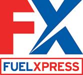 FuelXpress