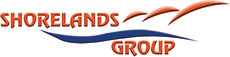 Shorelands Group